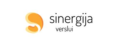 Sinergija-logo